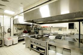 Commercial Appliance Repair Central LA