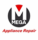 appliance repairs central los angeles