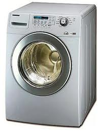 Washing Machine Repair Central LA