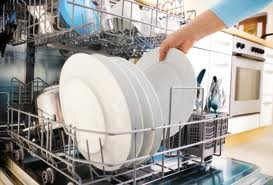 Dishwasher Repair Central LA