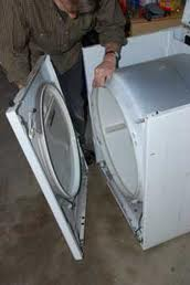 Dryer Repair Central LA