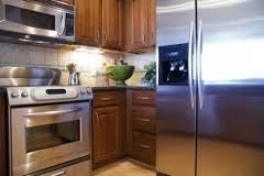 Home Appliances Repair Central LA