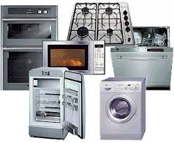 Appliance Technician Central LA