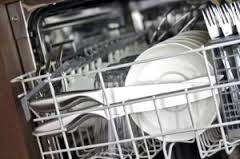 Dishwasher Technician Central LA
